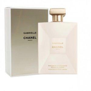 Chanel Grabrielle Moisturizing Body Lotion 200ml